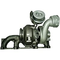 GOWE BV39 Turbo 751851 – 5004S 751851 – 5003S 038253010d 038253016r 038253014 G Turbocompresor para VW