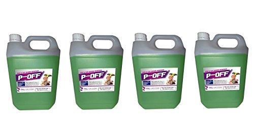 Artificial Faux Herbe Désinfectant Astro Turf Jardin Aspirateur pour animal domestique Chien Désodorisant