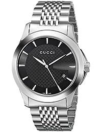 GUCCI G-TIMELESS YA126402