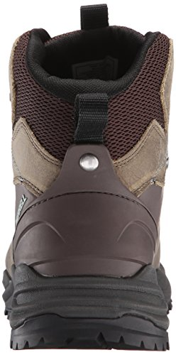 Merrell Phaserbound Wtpf, Chaussures Bébé marche femme Gris (Dark Grey)