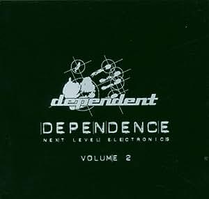 Dependence Vol.2