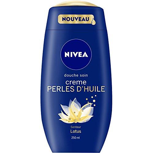 nivea-creme-douche-perles-dhuile-lotus-250-ml