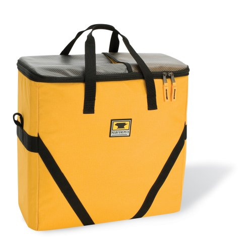 mountainsmith-basic-sac-modulable-cube-jaune