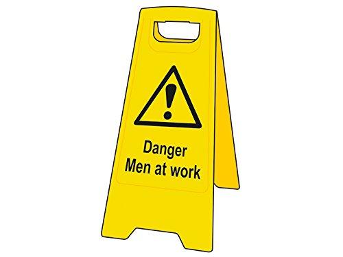 scan-4710-men-at-work-heavy-duty-a-board