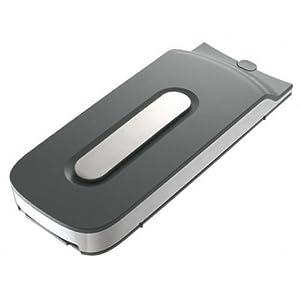 OSTENT 5 GB HDD Externes Festplattenlaufwerk Kit Kompatibel für Microsoft Xbox 360 Konsole Videospiel