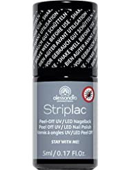 alessandro Striplac 618 Stay With Me, 5 ml