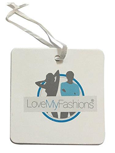 e2ad9171806 Get Love My Fashions Womens Italian Poncho Jacket at Love Jackets