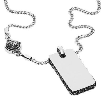 diesel-dx0898040-wt-collar-para-hombre