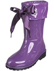 Tty Xerise, Boots filles