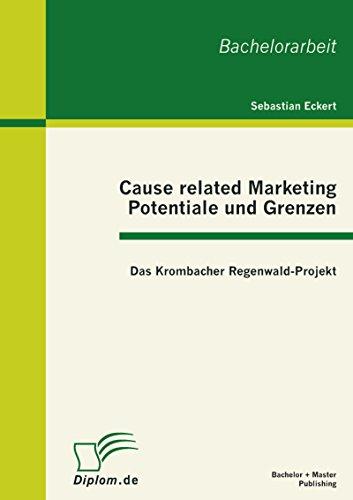 cause-related-marketing-potentiale-und-grenzen-das-krombacher-regenwald-projekt