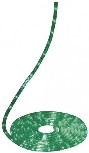 party-lichtschlauch-outdoor-indoor-lichterschlauch-bruchfester-und-flexibler-kunststoff-ideal-als-st