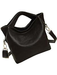 Amazon.fr   Sac Gucci - Sacs portés main   Femme   Chaussures et Sacs eec872221e5