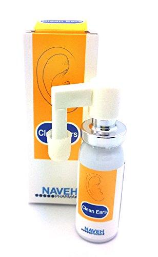 naveh-clean-ears-15ml-ohrenschmalz-entfernung-spray-saubere-ohren-ohrenreiniger-ohrenschmalz-entfern