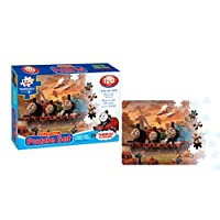 FAMILY CENTER JIGSAW PUZZLE 22-66120-6