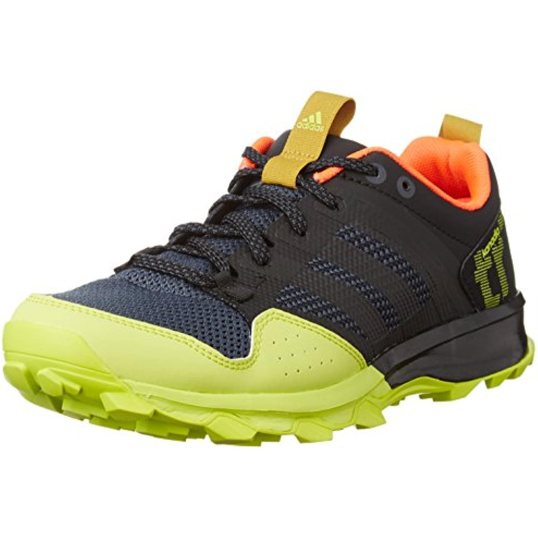 Adidas Kanadia 7 Trail, Chaussures - de Trail Homme - B010R34R26 - Chaussures 73bfec