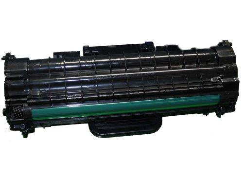 Toner für Samsung MLT-1082S ML1640 ML2240 Schwarz (Samsung Ml2240 Toner)