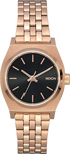 Reloj Nixon - Mujer A399-2598-00