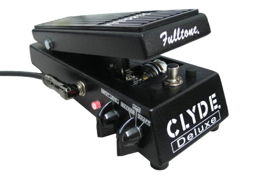 fulltone-clyde-wah-deluxe-pd-deffets-guitare