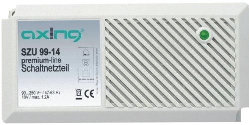 axing-szu-99-14-adattatore-di-commutazione-per-ses-996-09-18-v-1200-ma
