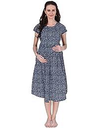 6771175b82 Amazon.in  vixenwrap - Dresses   Western Wear  Clothing   Accessories