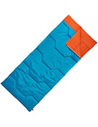 1992 Sobre Saco de Dormir Ultra-Ligero Saco de Dormir Caliente Apto para niños,