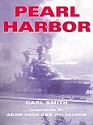 Pearl Harbor (Trade Editions)