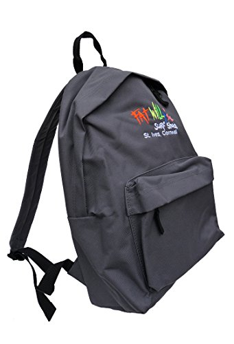 fat-willys-surf-shack-backpack-st-ives-cornwall-charcoal-grey