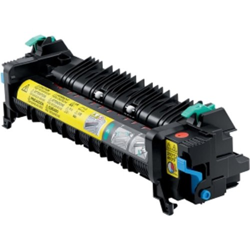 Konica Minolta – Fuser kit