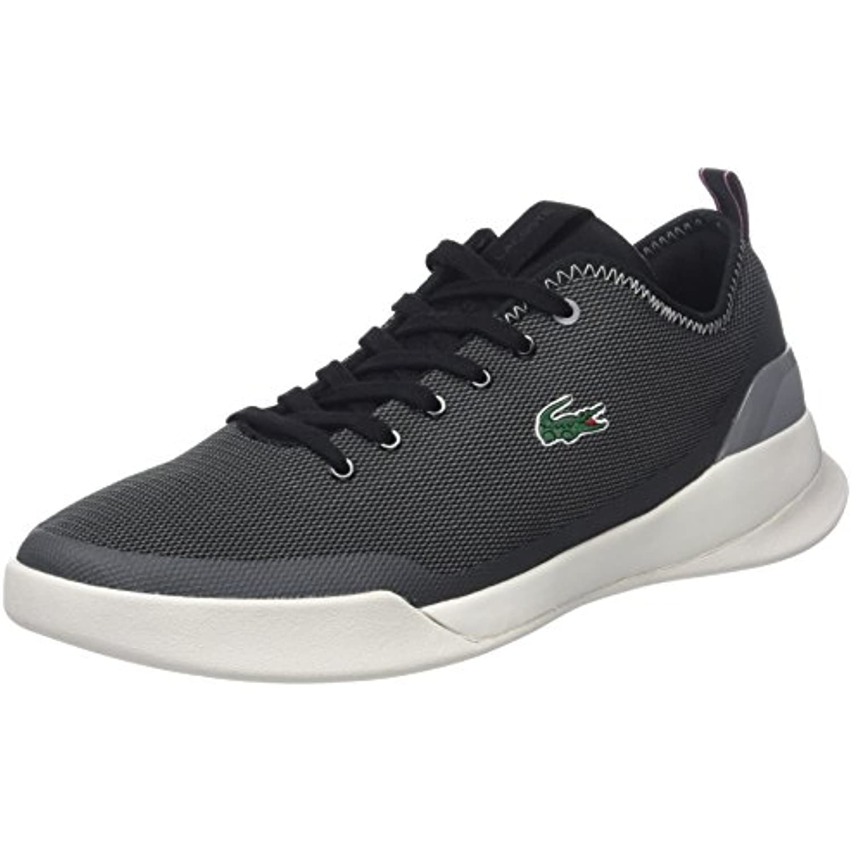 Lacoste 1 Lt Dual 118 1 Lacoste SPM, Sneaker Uomo Parent 62b466