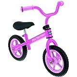 Chicco Arrow Balance Bike - Pink