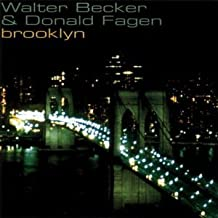 Brooklyn [Import anglais]