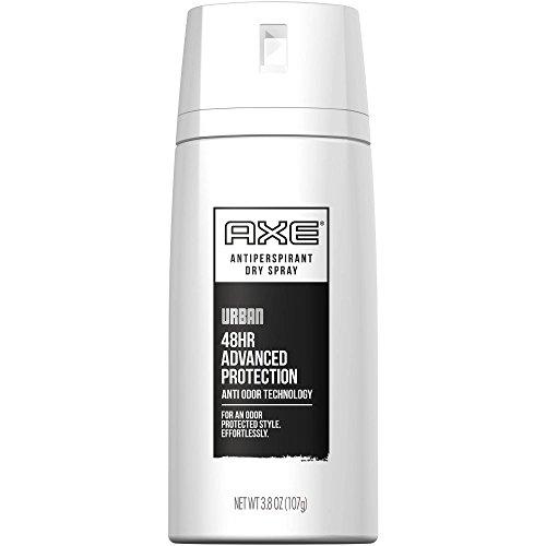 axe-urban-desodorante-paquete-de-3-x-150-ml-total-450-ml