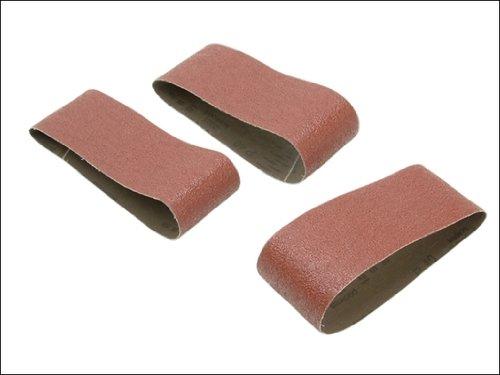 piranha-sanding-belt-65-x-410-mm-set-of-3