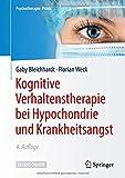 ISBN 3662579405