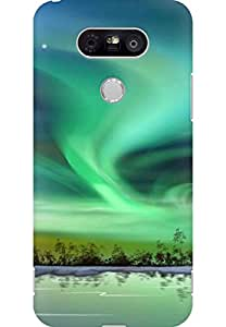AMEZ designer printed 3d premium high quality back case cover for LG G5 (Abstract-iPhone-5S-Wallpapers-HD-beautiful-free)