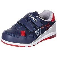 Kinetix MELSI 9PR Erkek bebek Sneaker