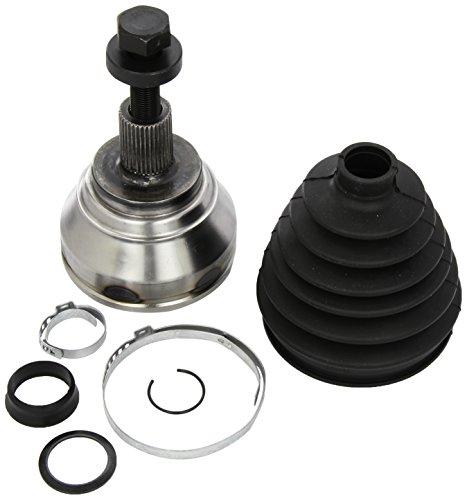 Preisvergleich Produktbild TRISCAN 8540 29155 Gelenksatz,  Antriebswelle