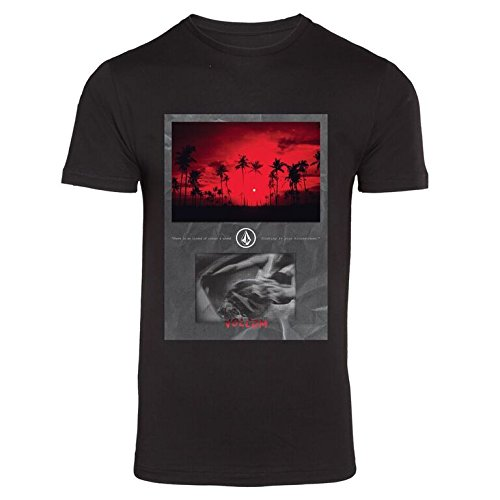 volcom-blood-stream-lw-s-s-herren-t-shirt-kurzarmlig-l-schwarz