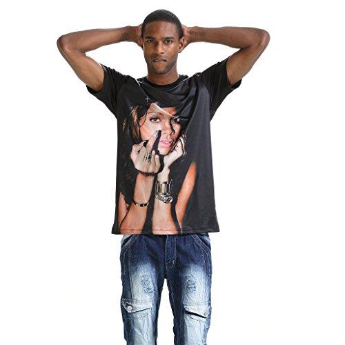 camiseta-con-estampado-de-cara-de-pizoff-hombre-hip-hop-t-shirt-y1259-black-s-p