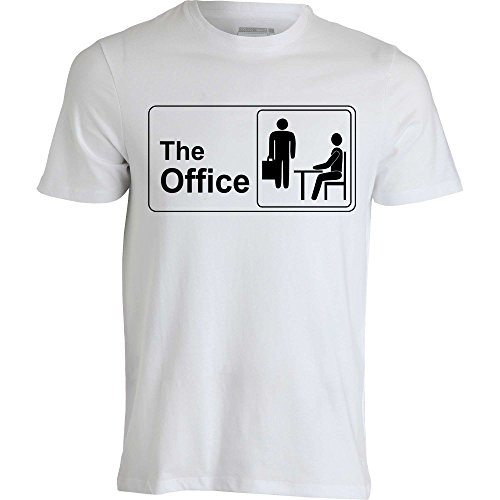 tshk-camiseta-para-hombre-blanco-large