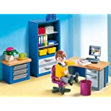 4288 hauswirtschaftsraum for Playmobil schickes esszimmer 5335