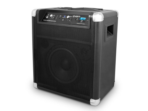 ion-blockrocker-bt-pa-systeme-portable-bluetooth-pour-iphone-samsung-android-ipad-ipod-touch-noir