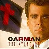 Carman the standard