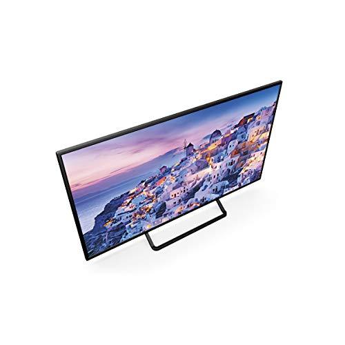 41BNFiBl7%2BL - Televisor Led 40 Pulgadas Full HD, TD Systems K40DLX9F. Resolución 1920 x 1080, 3X HDMI, VGA, USB Reproductor y Grabador.