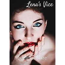 Lena's Vice (English Edition)