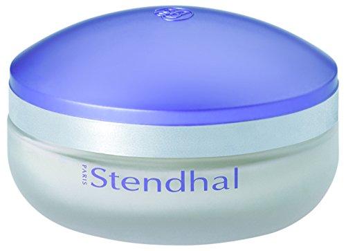 Stendhal Hydro Harmony Gel Contorno Occhi Crema, 1er Pack (1 x 15 ml)
