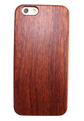 olina-cover-rigida-in-legno-di-bambu-naturale-reale-intaglio-custodia-in-legno-per-iphone-6-47-con-r