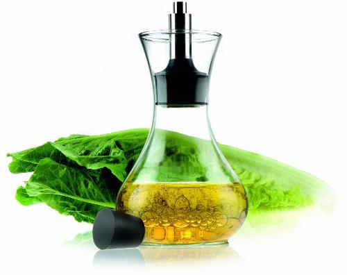 Salatdressing-Shaker Eva Solo 567680 Dressing-Shaker