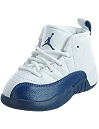 Jordan Jordan 12 Retro Bt Toddlers