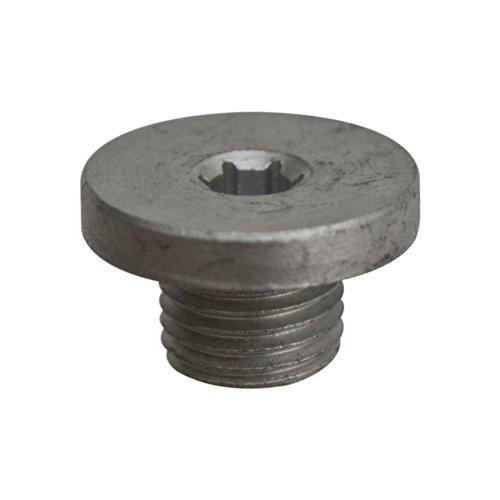genuine-5x-oil-sump-plugs-m14-x-15-x-10-mm-general-motors-vauxhall-car-engin